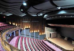 Atterbury Theatre