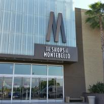 Shops at Montebello