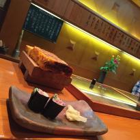Sushi Yamato
