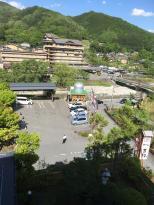 Kichiya