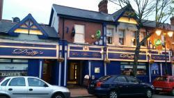Duffy's Pub