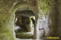 Eremitorio Cueva de los Portugueses
