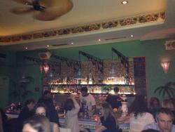 Pic Nic Bar