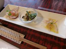Kitchen Usagiya