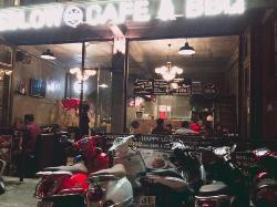 Eslow Cafe & BBQ