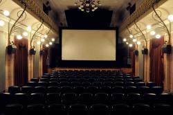Ars Cinema