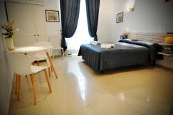 Babuino 127 Rooms