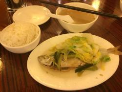 Wah Yuen Chiu Chow Restaurant