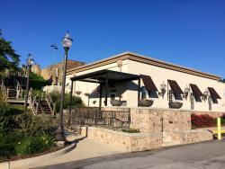 Greater Gadsden Area Tourism Welcome Center
