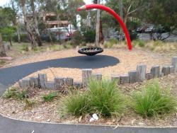 Brickmakers Park
