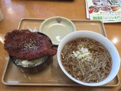 Kirara 289 Restaurant