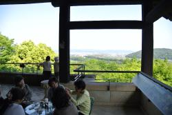 Museum Bir Asahi di Villa Oyamazaki