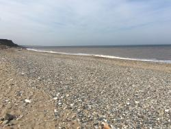 Mappleton Beach