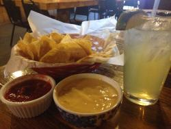 Monroy's Mexican Restaurant