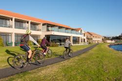 Millennium Hotel and Resort Manuels Taupo