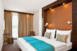 Motel One Muenchen City-Ost