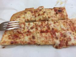 Pizzeria Rosticceria Mimi