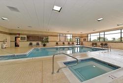 Hampton Inn & Suites Buffalo