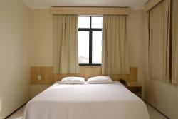 Litoranea Praia Hotel