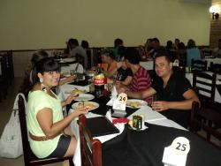 Casa Nova- Pizzaria, Choperia E Restaurante