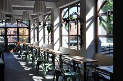 Strefa Cafe
