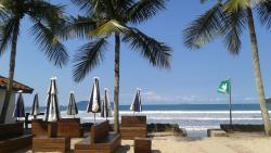 Sape Beach