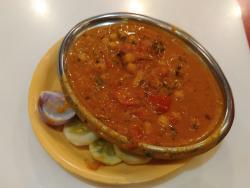Srinidhi Sagar