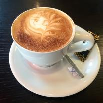 Cafe+Co Cafe