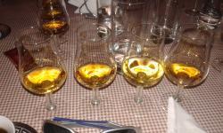 Museum of History of Cognac