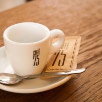 Gran Caffè Maghetti