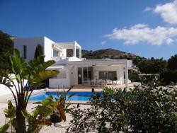 B&B Villa Xabia