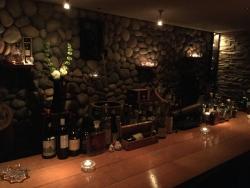 Lionthe Bar
