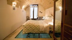 Bed & Breakfast al Duomo