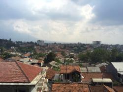 Kantin Dewi Sri