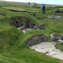 Orkney Tailor-Made Tours