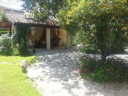 Casa Simonetti