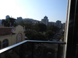 Hotel Sao Francisco
