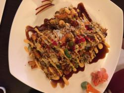 Sushi Gawa