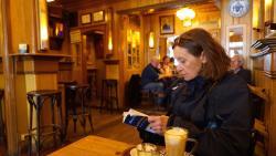Cafe Koops