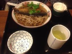 Sobadokorotomatsu