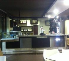 Cais Bar
