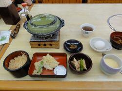 Shingenyakata