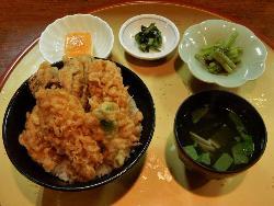 Fugu Restaurant Kinoya
