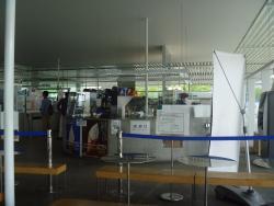 Cafe Ogiya