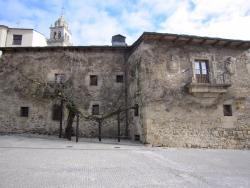 Oficina de Turismo Municipal  de Ponferrada