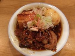 Kappogi, Shibata Higashi
