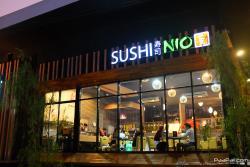 Sushi Nio - Chaengwattana