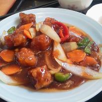 Taiwanese Restaurant Hoken