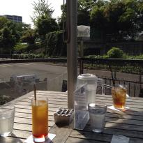 Dbl Dolce & Cafe