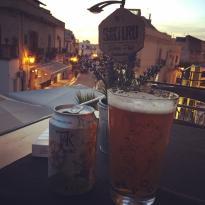 Sikaru Beer Pub
